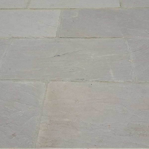 Fossil Mint 25-30mm Calibrated and Tumbled Patio Pack