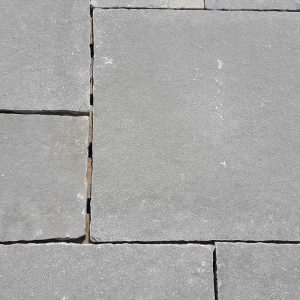 Kota Blue Indian Sandstone Paving