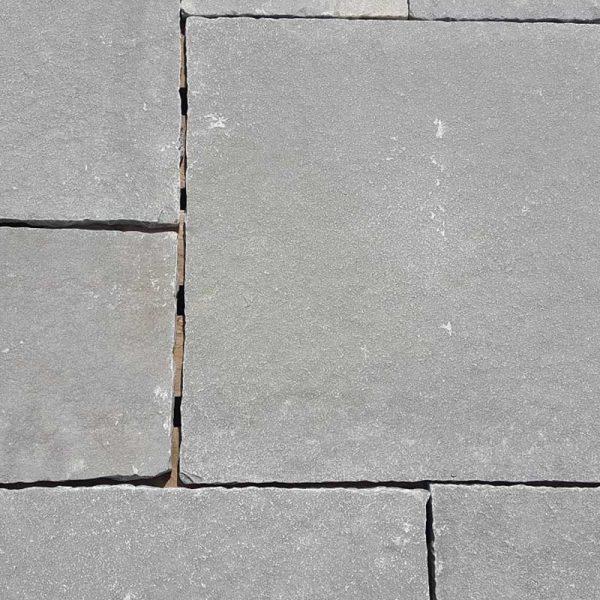 Kota Blue Indian Sandstone Paving