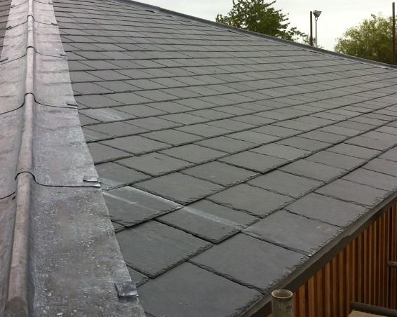 24 x 12 imported slates