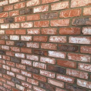 65mm Windsor Common Red Brick