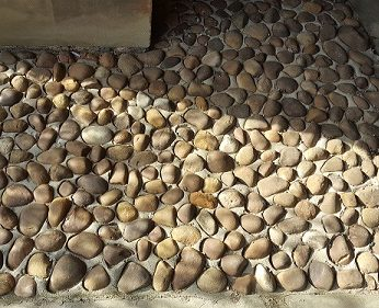 Duck Stone Cobbles