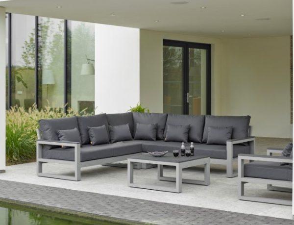 Mallorca Furniture Set