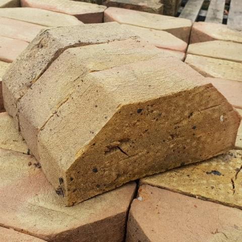 Multi Stock Cant Bricks