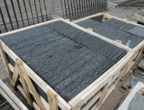 Premium quality 24 x 12 slates