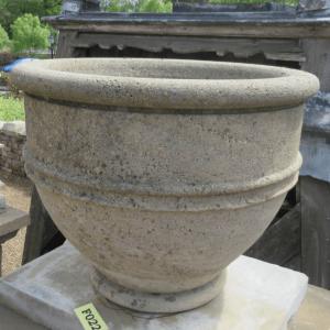Verona Stone Planter