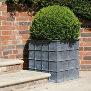 Georgian Style Large Tree Planter