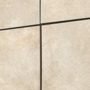 Cream Porcelain Paving