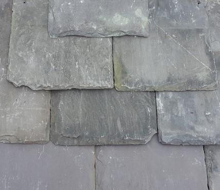 12 x 8 reclaimed slate
