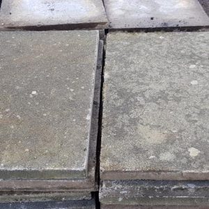 Concrete Council Paving Slabs