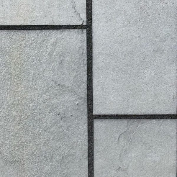Joint It Simple Dark Grey