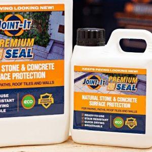 Joint It Premium Seal