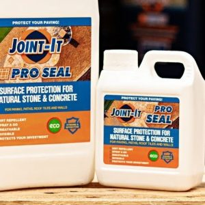Joint It Pro Seal