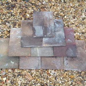 Reclaimed Clay Handmade Nib Tile-640x480