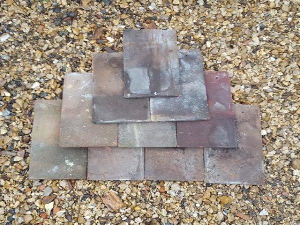 Reclaimed Clay Handmade Nib Tile-640x480