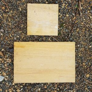 Travertine Tiles 2 sizes