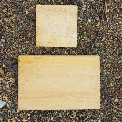 Travertine Tiles 2 sizes