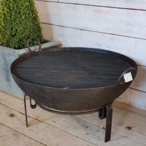 94cm Fire Bowl