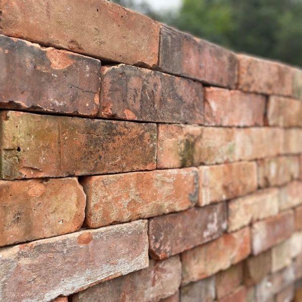 Handmade Country Blend Bricks