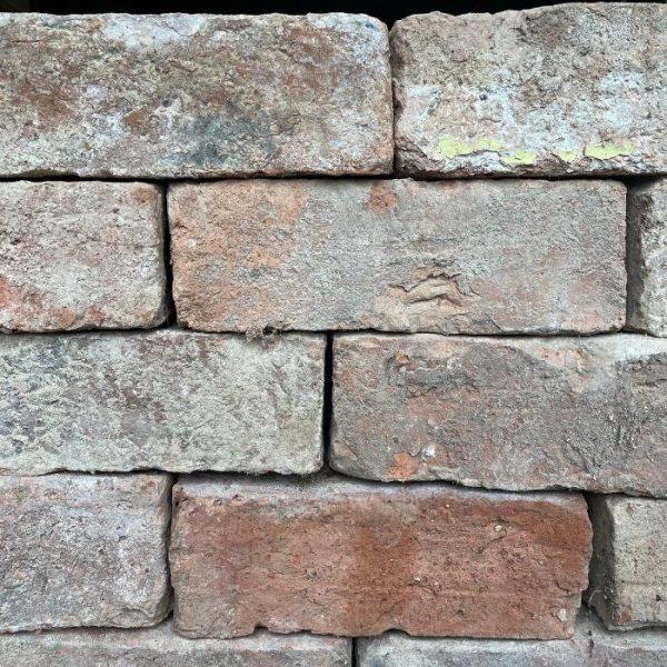 Local Georgian Handmade Clamp Brick