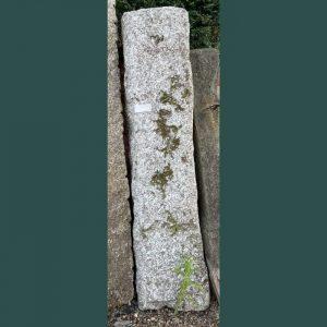Cornish Granite Monolith