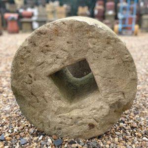 Mill Stones 20 Diameter
